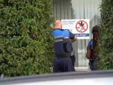 Deventer gezin verweert zich tegen huisuitzetting vanwege drugshandel: 'Ik ben nog steeds in shock'