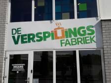 Meierijstad trekt portemonnee voor centrum tegen verspilling