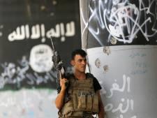 Des chefs de l'EI ont fui Mossoul avec leurs familles