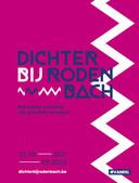 Roeselare herdenkt Albrecht Rodenbach.