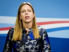 Kritiek op kabinetsaanpak stikstofcrisis: 'Boterzacht'