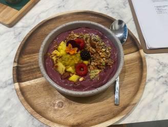 RESTOTIP. Butan in Diest verrast met heerlijke alternatieven op klassiek ontbijt
