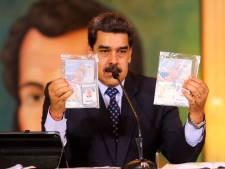 Hoe een amateuristisch huurlingenleger probeerde president Maduro af te zetten