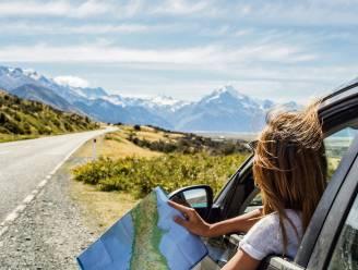 Om te lezen, luisteren, kijken en bij weg te dromen: een flinke dosis reisinspiratie voor wie smacht naar exotischere oorden