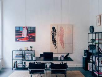 Inspirerend interieur is goed voor mentaal welzijn
