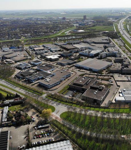 Politiek Houten wil minder huizen langs de A27 en mogelijk toch woningbouw in Houten-Oost
