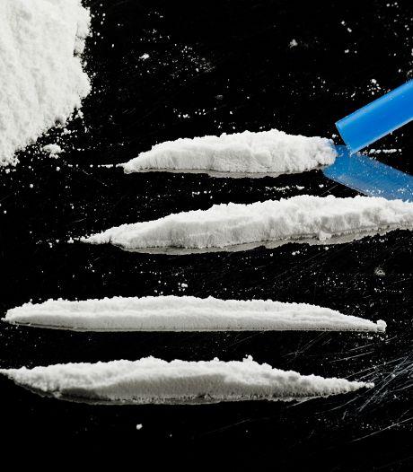 Lithenaar die drugs vervoerde, krijgt 5 procent korting en moet nu 'slechts' 540.000 euro betalen aan de staat