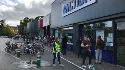 Heropening winkels: overrompeling voor ketens als Action, Primark en IKEA