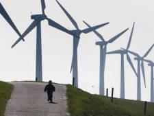 Blokzijl, Giethoorn en Kuinre willen geen windmolens in achtertuin