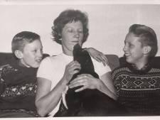 Zes uur voor haar 100ste verjaardag overleed sterke en zeer geliefde Corrie: 'Op en top moeder en oma'