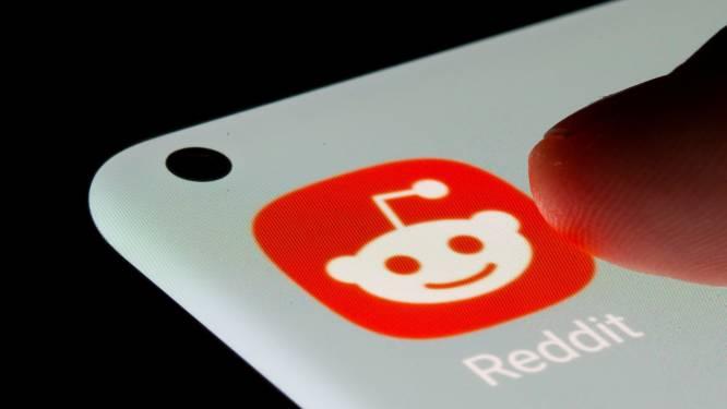 Reddit wil na investeringsronde meer dan 10 miljard waard zijn