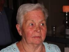 Jannie van Rangelrooij-Snippe: een kwieke, stille kracht