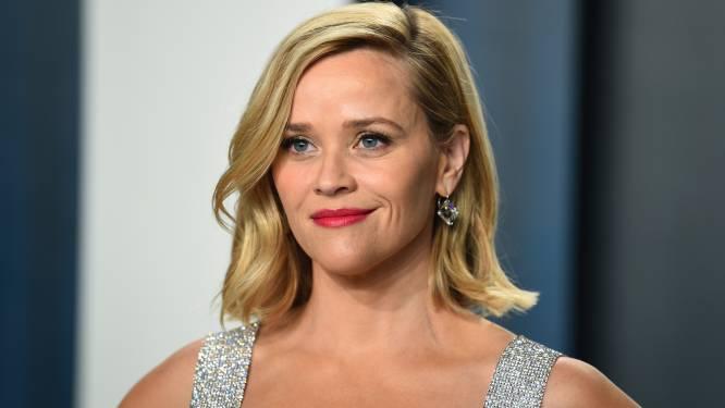 Reese Witherspoon verkoopt bedrijf voor bijna één miljard dollar