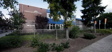 Leraar verdacht van ontucht met leerlinge (15): 'Ze moest in sekskleding voor het raam staan'