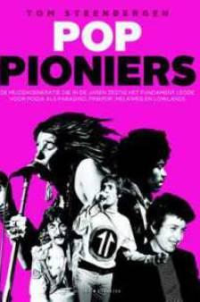 Poppioniers