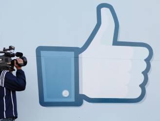 Kwart van Belgische bedrijven heeft last met online laster. Wat is dat nieuwe fenomeen? En wat kan je ertegen doen?