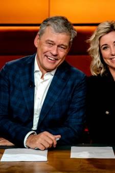 Kritiek op talkshow Op1: 'De druk om het te laten knallen wordt steeds groter'