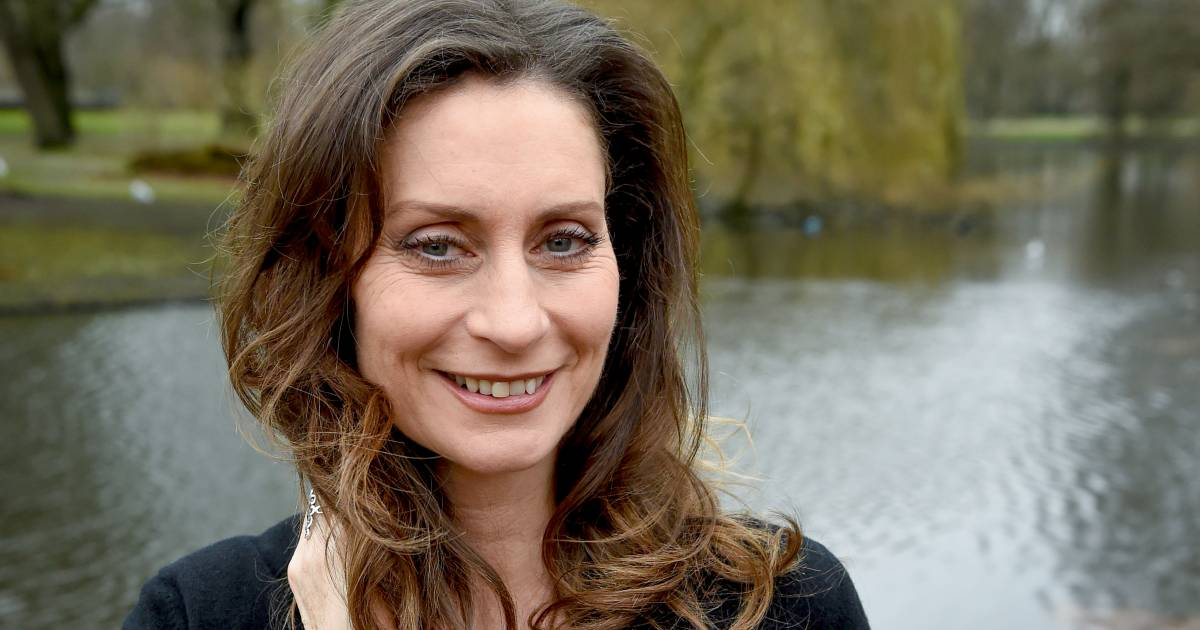 Pia Douwes, Jamai Loman en Richard Groenendijk in jury Op Zoek Naar Maria - AD.nl