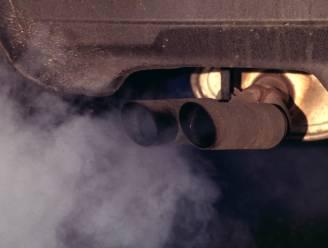 Antwerpen weert vervuilende auto's vanaf 2016