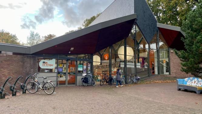 Wat gebeurt met De Klipper als de bibliotheek verhuist?