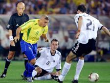 Ronaldo zegt sorry tegen alle moeders na 'verschrikkelijke' coupe