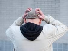 Deventer dacht aan 81 potentiële slachtoffers toeslagenaffaire, het blijken er minstens 284 te zijn
