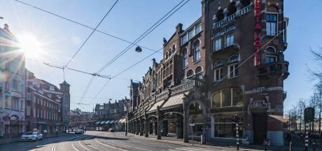 Vastgoedman schenkt huuropbrengst panden Raadhuisstraat aan Amsterdamse kinderen