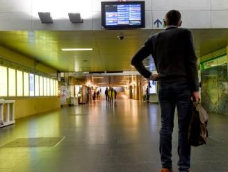 Goed nieuws voor treinreizigers: Kamer keurt gegarandeerde dienstverlening bij het spoor goed