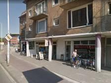 Coffeeshop The Wall in Woensel gaat een maand lang op slot