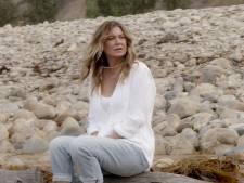 """Le retour surprise de deux personnages enflamme les fans de """"Grey's Anatomy"""""""