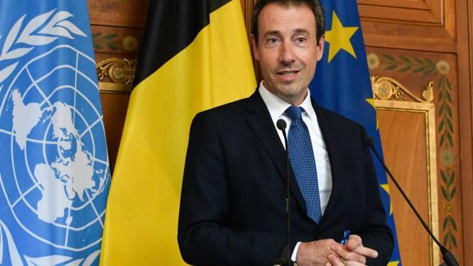 Reizen binnen Europa tegen half juni mogelijk? Minister Goffin (MR) geeft Belgen hoop