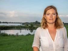 Bang voor schade door Lelystad Airport? Oppositiepartij helpt inwoners tijdens actiedag in Zwolle