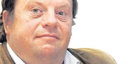 Tóch aangifte tegen van daklozen stelende PvdA'er