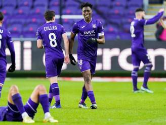 POLL. Haalt Anderlecht play-off 1 volgens u? En wie zakt?