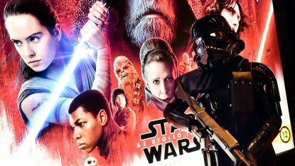 86-jarige John Williams verzorgt muziek voor 9de 'Star Wars'-film