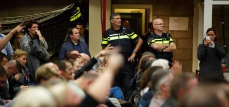 Vijf jaar na het schreeuwdebat dat landelijk nieuws werd: hoe is Steenbergen veranderd?