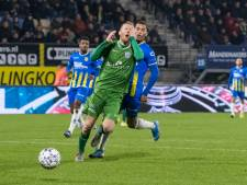Na de lekkage dreigt droogte PEC Zwolle te nekken: 'Liever punten dan kansen'