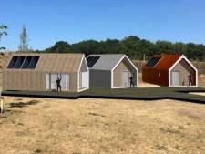 Casade zoekt bewoners voor betaalbare Tiny Houses in Waalwijk