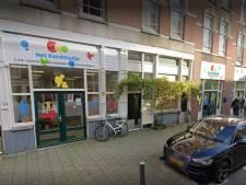 Toeslagenaffaire: kinderdagverblijf uit Rotterdam vecht bij rechter voor nieuw onderzoek