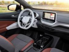 Hoe snel raakt je accu leeg als je een uur in de file staat met een elektrische auto?