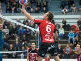 Wouter Pilon kiest voor eredivisieclub Vocasa