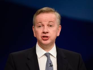 Groot-Brittannië trekt zich terug uit Saoedisch gevangenisproject: zorgen om mensenrechten