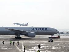 Des Boeing 777 immobilisés après un incident au Colorado