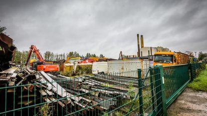 """Schroothandelaar (71) liet Poolse werknemers in aftandse caravans verblijven: """"Geen toilet, verwarming of kookfornuis"""""""