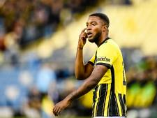 Bazoer vraagteken bij Vitesse: Letsch wil Europese energie zien tegen Feyenoord