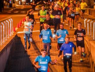 Metarelax Ostend Night Run komt terug na de zomer
