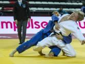 "Jeroen Casse hoopgevend zevende op Grand Slam Antalya: ""Hij is op komst"""
