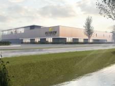 Naam te bouwen sportcomplex Zwolle bekend, bouw start deze maand