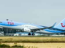 TUI stopt met vliegreizen naar Parijs: 'Menens met beperken CO2-uitstoot'