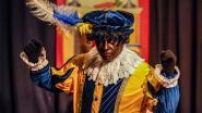 Minder tweets over Zwarte Piet dit jaar maar ze zijn wel giftiger